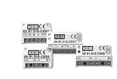 KEB-Rectifiers-and-Switches