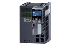 Siemens Drives Repair